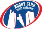 Rugby Club Posse Rossoblu